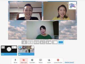 StreamYardの新機能、動画共有機能の使い方|従来のシェアスクリーンとの違いとは?